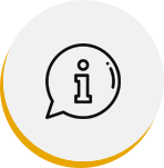 iskakanje-ikona-3